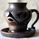 keramika-cernov-002