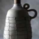 keramika-cernov-003