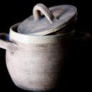 keramika-cernov-007