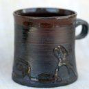 keramika-cernov-008