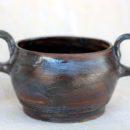 keramika-cernov-009
