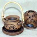 keramika-cernov-018