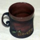 keramika-cernov-019