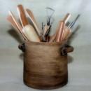 keramika-cernov-083
