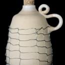 keramika-cernov-005