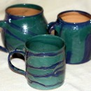 keramika-cernov-015