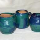 keramika-cernov-016
