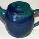keramika-cernov-020