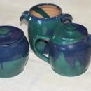 keramika-cernov-021