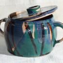 keramika-cernov-047