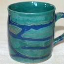 keramika-cernov-054