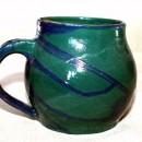keramika-cernov-057
