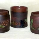 keramika-cernov-065
