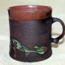 keramika-cernov-068